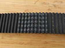 TP20008MGT50 GATES TP2000-8MGT-50 NEW NO BOX