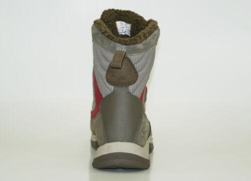 Us 41 Timberland d'hiver Bottes imperm 5 9 Premium Chillberg Gr Damen qIdI6Xw