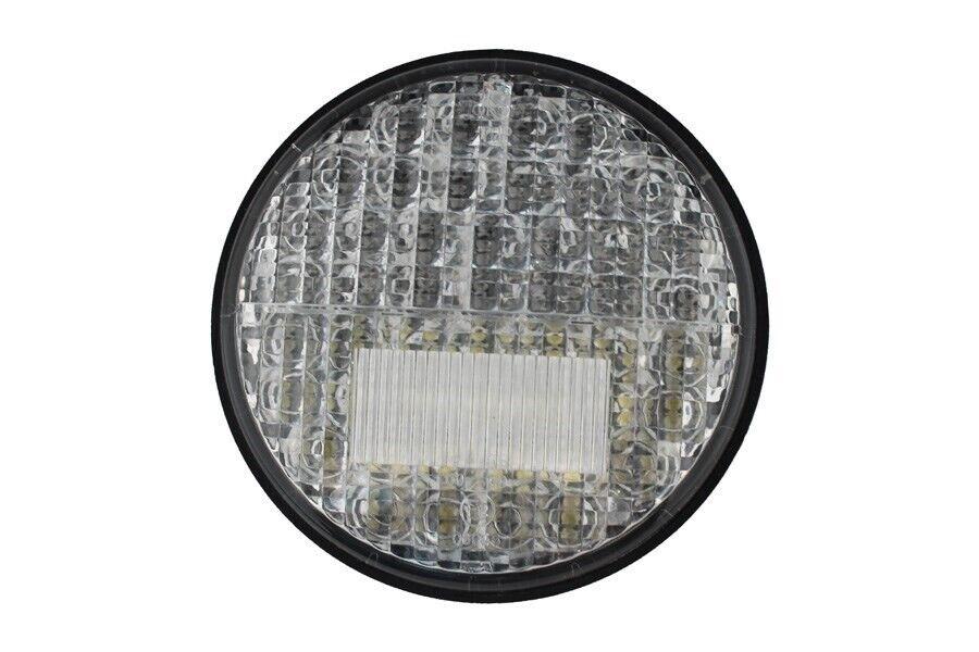 Trailer Baglygte LED Jokon L727, lastevne (kg): Baglygte
