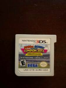 Mario-amp-Sonic-at-the-London-2012-Olympic-Games-Nintendo-3DS-2012-CART-ONLY