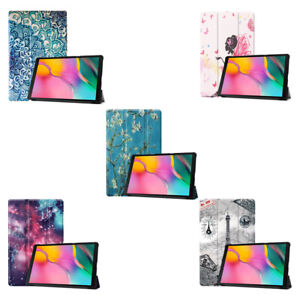 Funda-Smart-Cover-tablet-para-Samsung-Galaxy-Tab-A-2019-10-1-034-SM-T510-T515-E