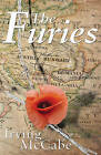 The Furies by Irving McCabe (Paperback, 2016)