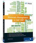 Materials Management in SAP ERP von Martin Murray (2013, Taschenbuch)