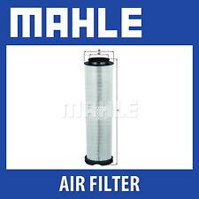Mahle Air Filter LX816/5 (Mercedes E Class E270cdi)