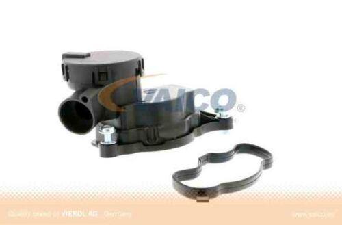 E92 335 d 286ch RENIFLARD D HUILE 11127803790 POUR BMW 3 Coupé