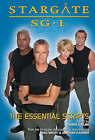 Stargate SG-1: The Essential Scripts by Titan Books Ltd (Paperback, 2004)