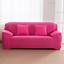 New-Listing-Universal-Sofa-Cushion-Elastic-Cover-Hot-Sale-SofaSpanx miniature 24