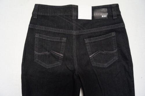 40 46 L 30,32  weites Bein schwarz  NEU 36 44 MAC  Gracia  Jeans  Gr 42 38