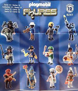 N9241-playmobil-garcon-serie-12-complete-12-figurines-ref-9241-neuf