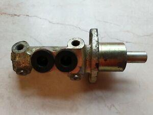 Volkswagen Audi Seat Skoda Brake master cylinder part number 357611019B