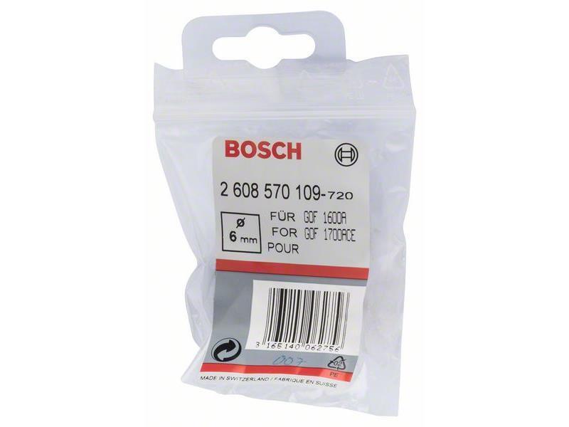 Bosch Spannzange | Merkwürdige Form  | Große Klassifizierung  | Fuxin  | Günstigen Preis