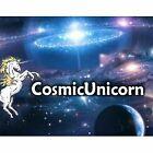 cosmicunicorn