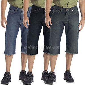 Mens Dickies Shorts 15