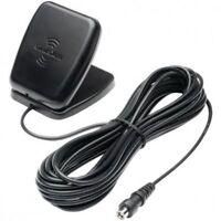 Ngha1 Sirius Xm Interoperable Home Antenna For Onyx, Onyx Ez, Onyx Plus