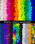 thumbnail 1 - 6 Foot Long Feather Boas - Over 20 Colors - Best Price - Fast Shipping!