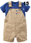 Carters-Baby-Boys-Clothes-Cotton-Outfit-Clothing-Set-3-6-9-12-18-24-Month