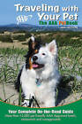 Traveling with Your Pet: The AAA Petbook by AAA Publishing (Paperback / softback, 2016)