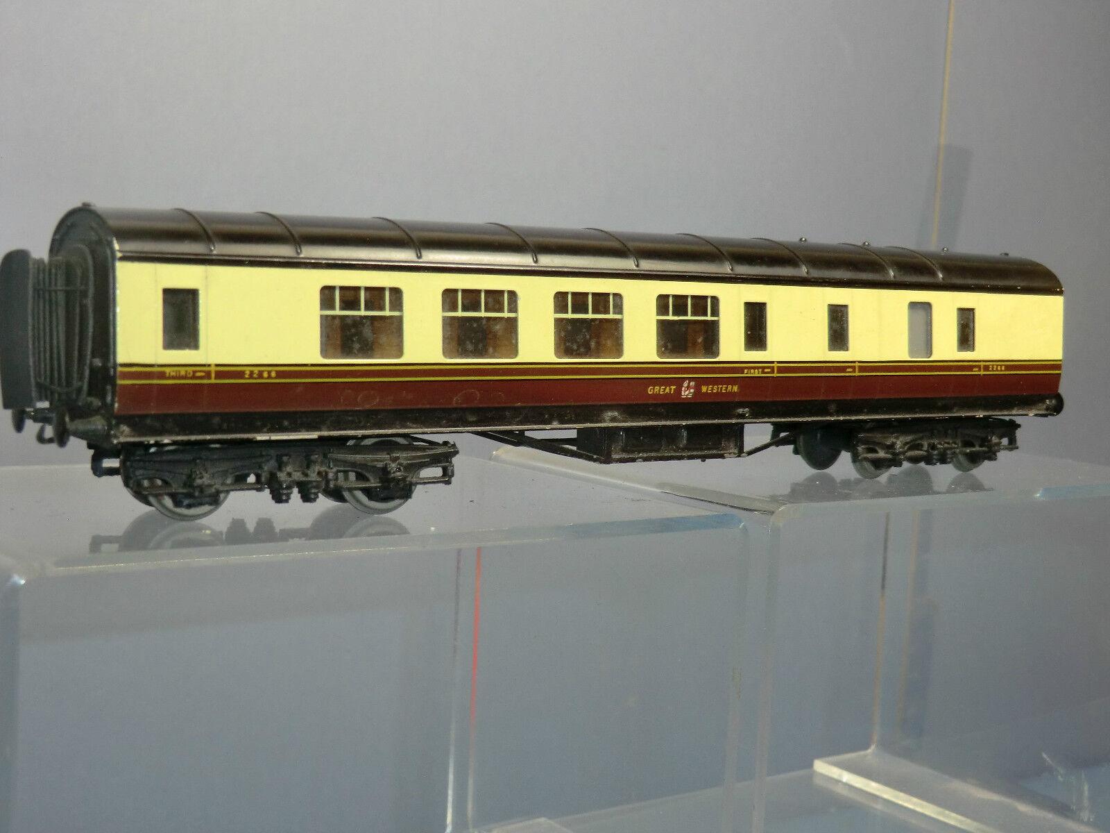 Modelo retroexley (00) K5   W GW GW GW 1   3 frenos combinados - Vn MIB f01