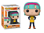 Funko-Pop-Dragon-Ball-Z-Goku-Vegeta-Piccolo-Gohan-Trunks-Vinyl-Figure-1x thumbnail 25