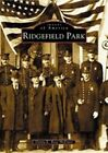Ridgefield Park by Donna E Rose McEntee (Paperback / softback, 2003)