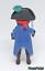 Playmobil-70069-The-Movie-Figuren-Figur-zum-auswahlen-Neu-und-ungeoffnet-Sealed miniatuur 26