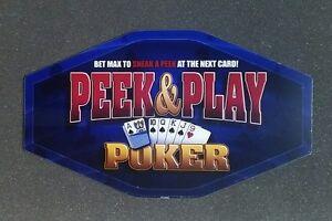 Igt slot machine topper blackjack agency uk