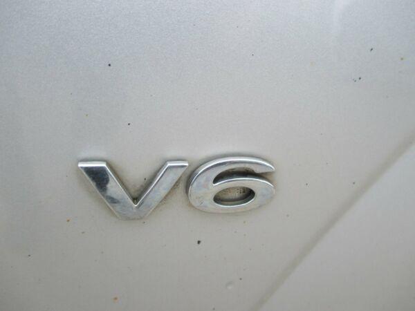 Ford Mondeo 2,5 V6 170 Trend stc. - billede 4