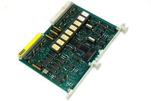 Heller-C-23-032-282-001-5293-Tarjeta-de-Control-CPU-22