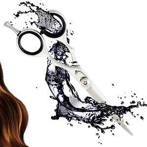 Hair Cutting Scissors Cartoon 92