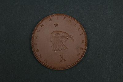 Meissen Medaille Brigade Graf Pfeil 46.landwehr Brigade