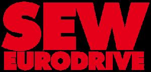 SEW Eurodrive BMS 1,5 08258023 Bremsgleichrichter Bremsmodul