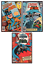 DC-Comics-VF-NM-9-0-Limited-Mini-Series-COMPLETE-2-3-4-5-8-Issue-Sets thumbnail 71