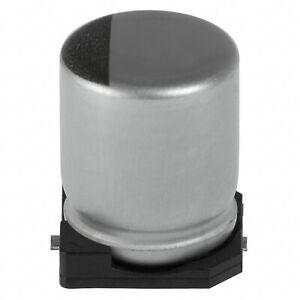 CAP-ALUM-100UF-20-35V-SMD