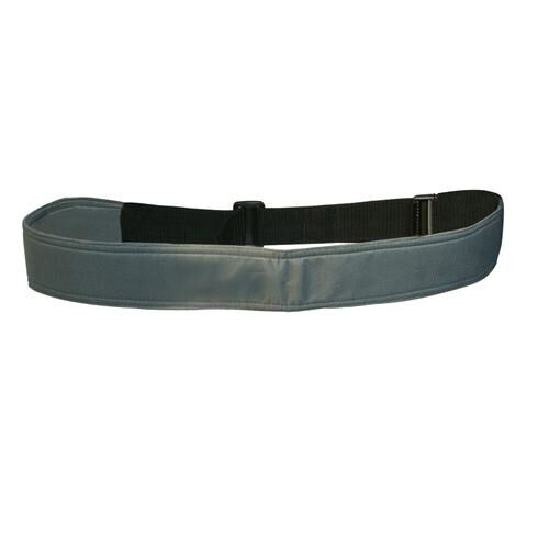 900m 1200mm Padded Tool Belt Customise Holding Pouches Builder Accessories