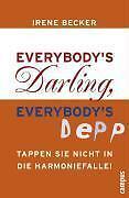 Everybody's Darling, everybody's Depp von Irene Becker (2005, Taschenbuch)