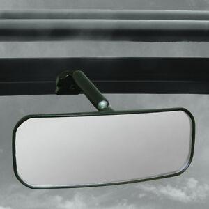 Seizmik-Wide-Angle-Rear-View-Mirror-for-Polaris-Ranger-XP900-2013-2015
