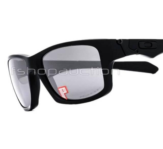 77d585472d0b ... cheapest oakley oo 9135 09 polarized jupiter squared matte black  iridium mens sunglasses a2882 09bab
