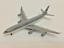 Dragon-1-400-QATAR-Airbus-A340-200 thumbnail 2