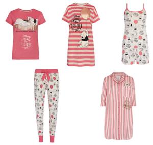 Winnie the Pooh Pyjamas Ladies Women/'s Nightie A.A.Milne Pyjamas PJS Piglet