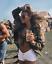 Aviator-Super-Poshe-GRADIENT-Twirl-Metal-Frames-Women-Sunglasses-HOT-SUMMER thumbnail 10