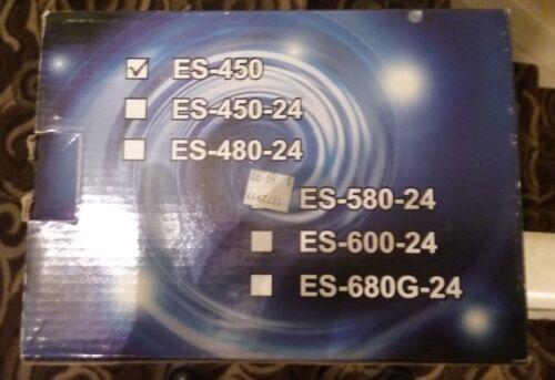 Echo Star Power Supply ES-450 NEW In Box
