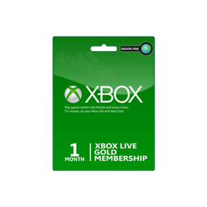 Xbox-Live-1-Month-Gold-Membership-2x14-Day-Trial-EMAIL-DELIVERY-XBOX-ONE-ONLY