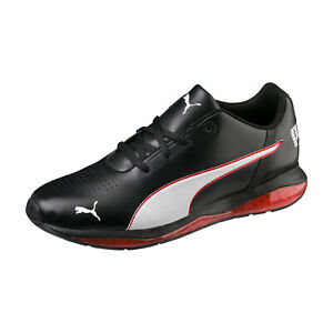 Nouveau-Puma-Cell-Ultimate-Sl-Homme-Chaussures-De-Course-Sport-Baskets-Decontractees-Chaussures-40