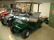 Golf Entfernungsmesser Yamaha : Golfcart golf cart golfcar caddy yamaha yn ebay