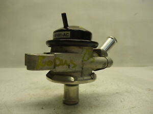2002 - 2005 Ford Focus 2 0L-2 3L Air System Check Valve 3S41