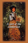 A Girl of the Limberlost by Gene (Paperback, 2006)