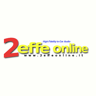 2effe online