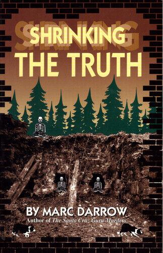 Shrinking the Truth