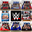 Official-WWE-Duvet-Covers-Single-Double-Bedding-Raw-Smackdown-Wrestlemania thumbnail 1