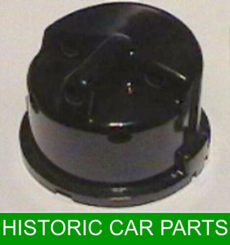 Distributor Cap for Hillman Husky Audax Series 2 1960-63 replace Lucas 418871